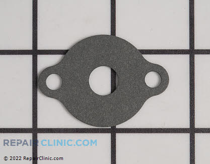 Carburetor Gasket (Genuine OEM)  900809004