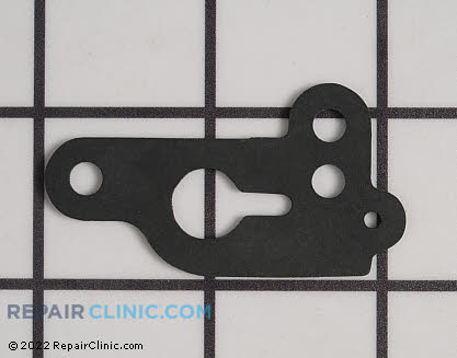 Gasket (Genuine OEM)  UP07296 - $5.25