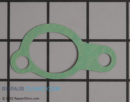 Snowblower Intake Manifold Gaskets