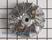 Flywheel - Part # 1985559 Mfg Part # 530047534