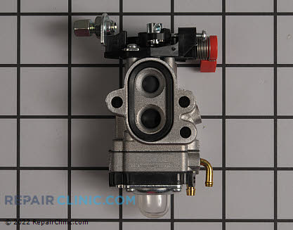 Carburetor 15004-2044 Main Product View