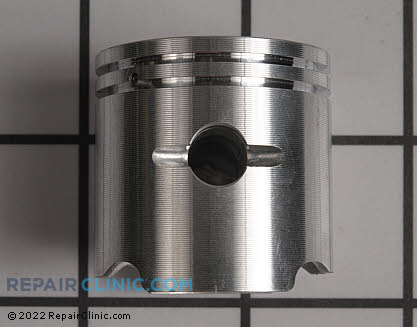 Piston (Genuine OEM)  6457303, 1950786