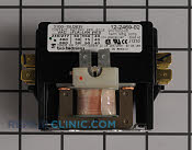 Switch - Part # 1910877 Mfg Part # 12-2469-02