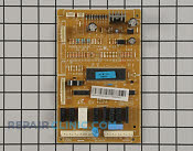 Main Control Board - Part # 2030930 Mfg Part # DA41-00293B