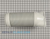 Duct Assembly - Part # 1396253 Mfg Part # ADJ55646801