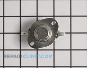Thermostat - Part # 1365241 Mfg Part # 6931EL3001D