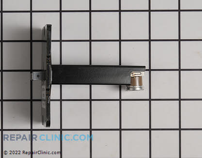 High Limit Thermostat (OEM)  02529041002 - $7.50