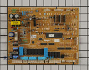 Control Board - Part # 1387057 Mfg Part # 640603
