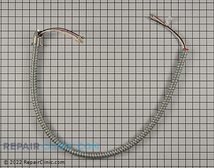 Wire 318394441       Main Product View