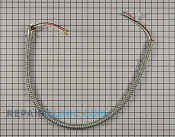 Wire - Part # 1466663 Mfg Part # 318394441