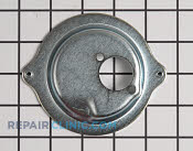 Bracket - Part # 1727414 Mfg Part # 31914