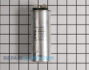 Capacitor - Part # 1266896 Mfg Part # 0CZZA20001P