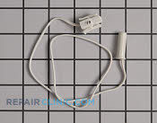 Humidity Sensor - Part # 1385669 Mfg Part # 601048
