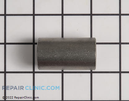 Spacer (Genuine OEM)  750-04936