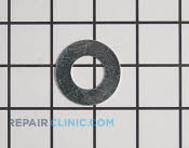 Washer - Part # 1620725 Mfg Part # 936-0351