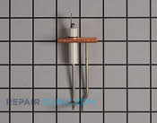 Flame Sensor - Part # 2332590 Mfg Part # 43K53