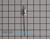 Flame Sensor - Part # 2332663 Mfg Part # 98M87