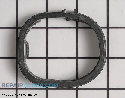 Carburetor Gasket (Genuine OEM)  530054144