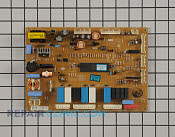 Main Control Board - Part # 1528892 Mfg Part # EBR61439203
