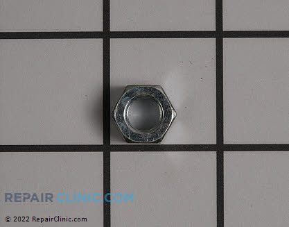 Nut (Genuine OEM)  530016134