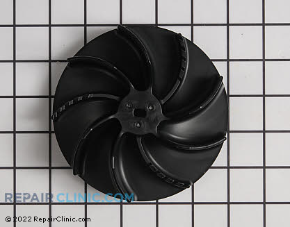 Impeller, Toro Genuine OEM  108-8966