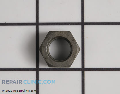 Nut (Genuine OEM)  912-3066 - $3.35