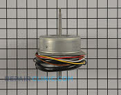 Fan Motor - Part # 944752 Mfg Part # WP94X10092
