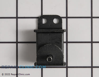 Rubber Isolator (Genuine OEM)  V401000002
