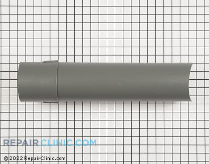 Tube (Genuine OEM)  570562001