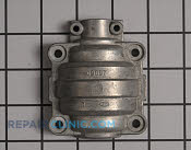 Crankcase - Part # 1956999 Mfg Part # 9097