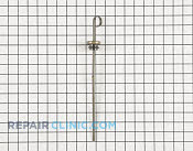 Oil Dipstick - Part # 1709301 Mfg Part # 237015-S