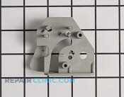 Bracket - Part # 1448118 Mfg Part # W10117909