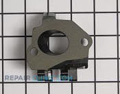 Carburetor - Part # 1843680 Mfg Part # 951-11222