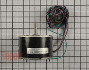 Condenser Fan Motor - Part # 2332696 Mfg Part # 02425100700