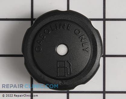 Gas Cap (Genuine OEM)  310586001