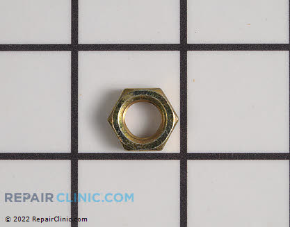 Nut (Genuine OEM)  712-0266A