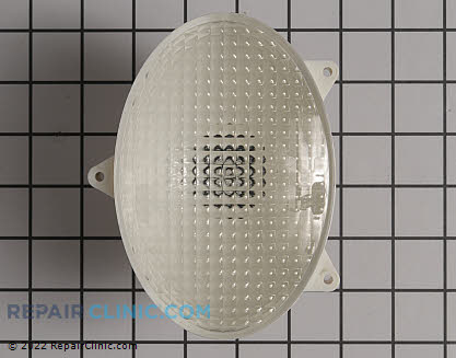 Halogen Lamp 00432500 Main Product View