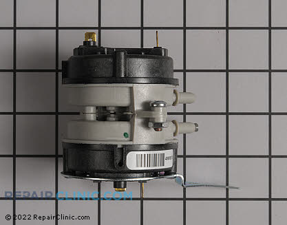 Pressure Switch (OEM)  HK06NB012