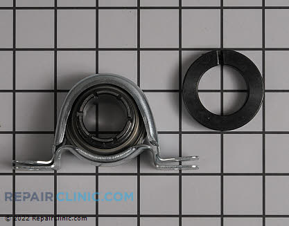 Bearing 02920424700 Main Product View