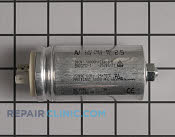 Capacitor - Part # 1105419 Mfg Part # 418450