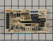 Control Board - Part # 2332773 Mfg Part # 03101264002
