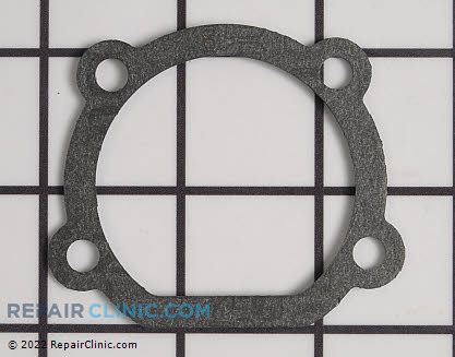 Crankcase Gasket (Genuine OEM)  530019181