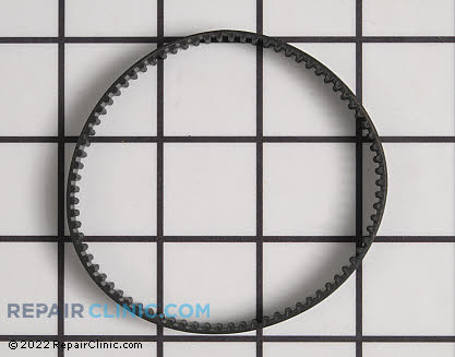 Bosch Vacuum Cleaner Drive Belt
