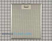 Grease Filter - Part # 2000480 Mfg Part # 679492
