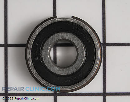 Ball Bearing, Ariens Genuine OEM  05480000