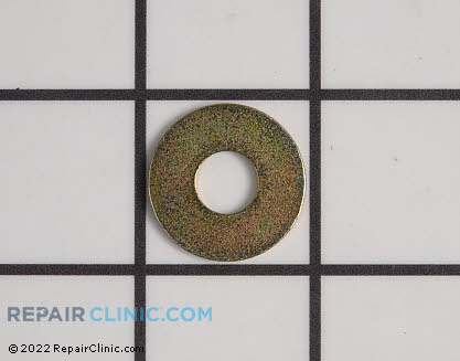Washer (Genuine OEM)  936-0159 - $2.05