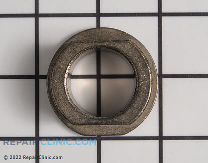 Flange Bearing 941-0170 Main Product View