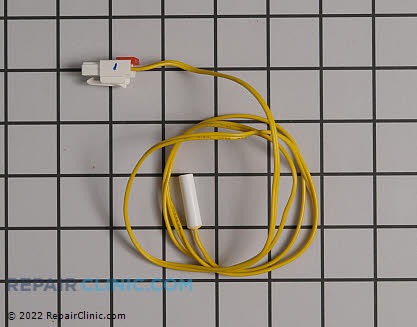 Sensor (OEM)  DA32-00006E