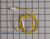 Sensor - Part # 2030273 Mfg Part # DA32-00006E