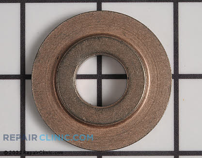 Spacer  pulley  38 de 7072440SM       Main Product View